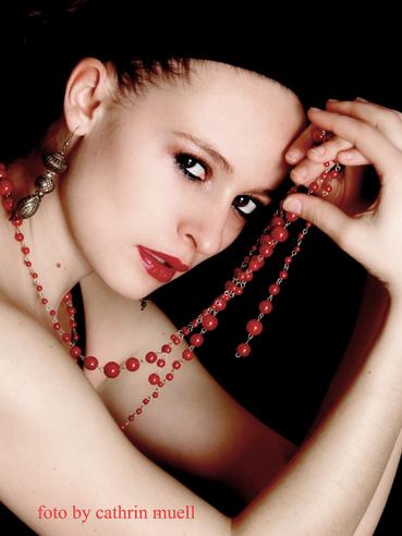 Susanne Theil (4)
