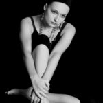 Susanne Theil (5)