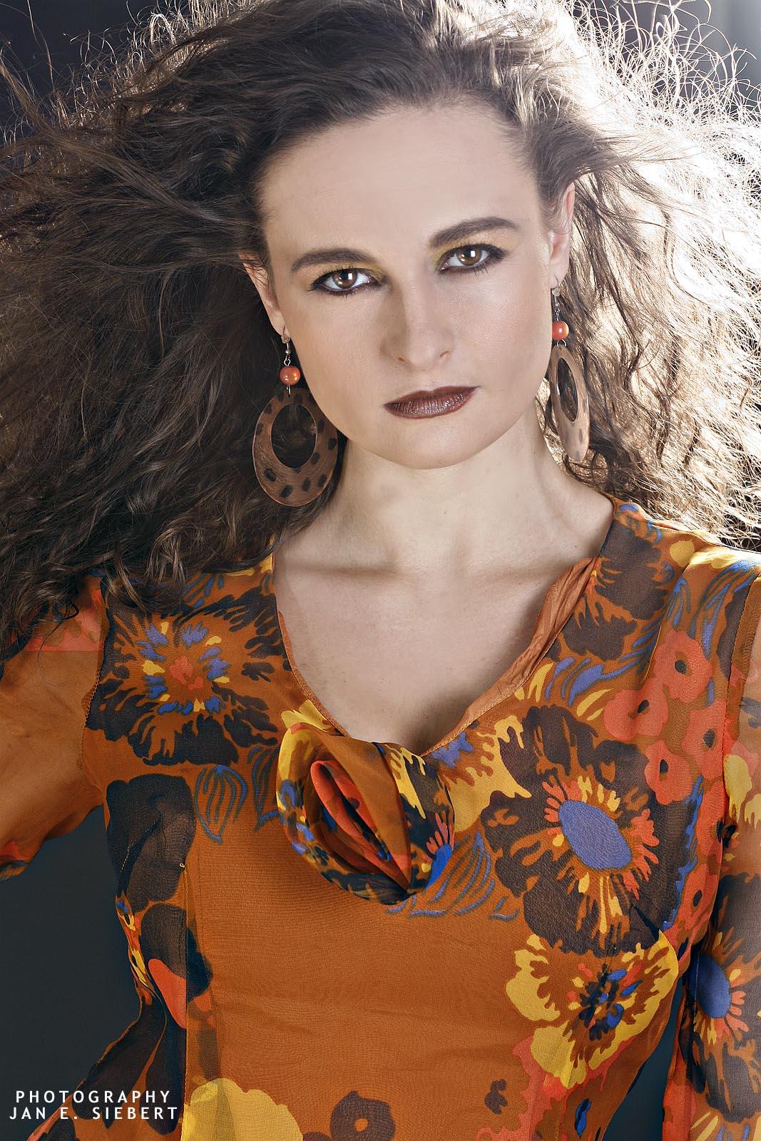Susanne Theil (8)