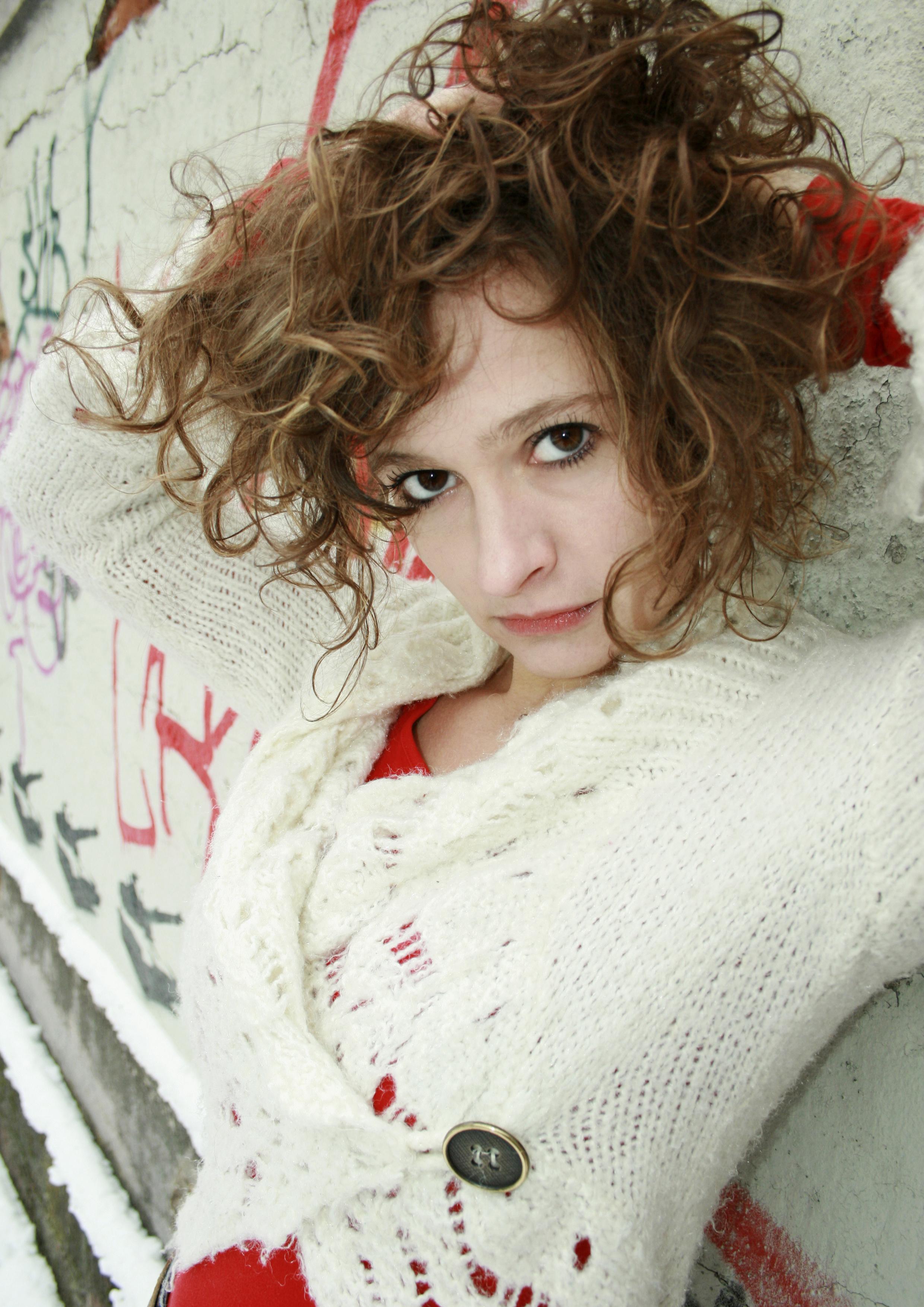 Susanne Theil (9)