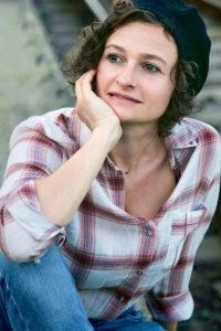 Susanne Theil
